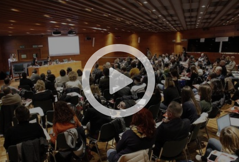 Video Corso Formativo.png