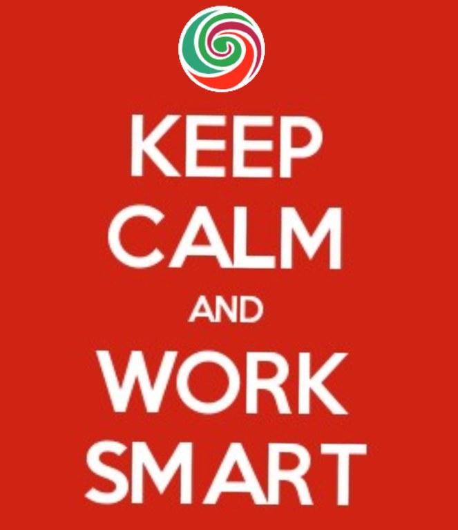 Keep calm_.jpg