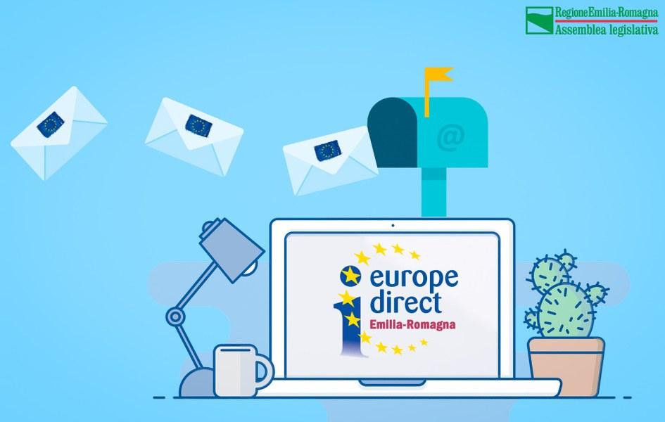 Europemonitor europa per sito web.jpg