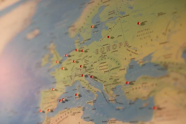 europe-4583712_1920.jpg