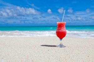 beach-84533_1920.jpg