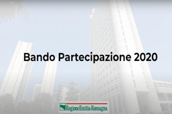 Bando Partecipazione2020.png