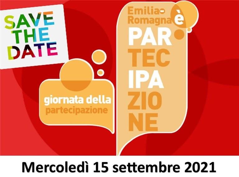 Logo arancio Giornata Partecipazione(13).jpg