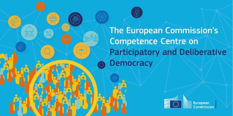 Participatory-Democracy-Banner.jpg