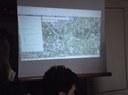 11_mappatura online.JPG