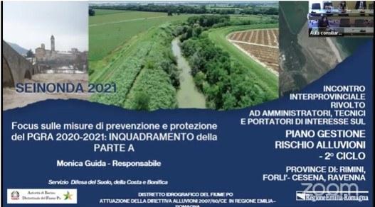 Focus sulle misure di prevenzione e protezione Monica Guida