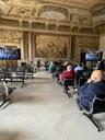 Galleria immagini Bologna