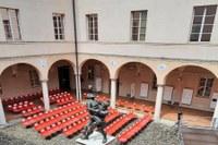 Galleria immagini Parma