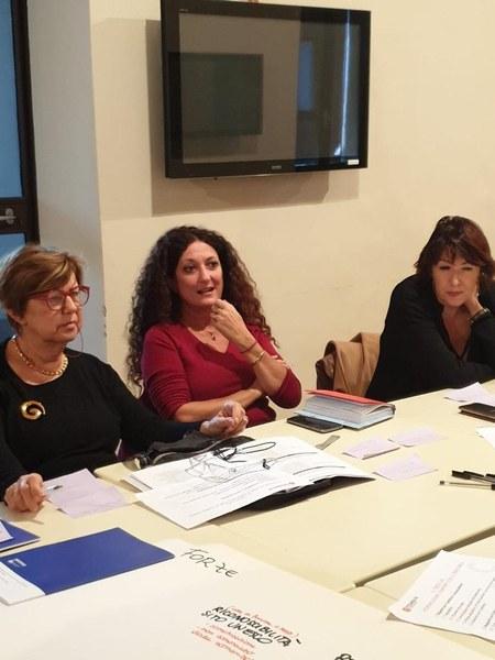 tavolo di Ferrara.jpg
