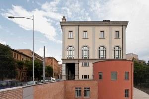 A Bologna il primo dei nove incontri per la realizzazione del sistema museale regionale