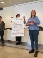 Le sfide evidenziate nel tavolo dedicato ai musei della provincia di Bologna