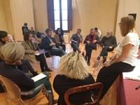 Le sfide evidenziate nel tavolo dedicato ai musei della provincia di Forlì-Cesena