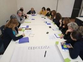 Le sfide evidenziate nel tavolo dedicato ai musei della provincia di Piacenza