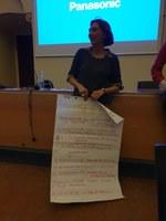 Le sfide evidenziate nel tavolo dedicato ai musei della provincia di Modena