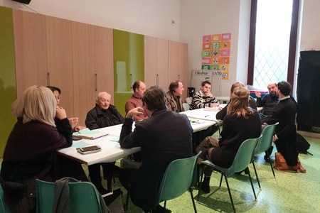Le sfide evidenziate nel tavolo dedicato ai musei della provincia di Rimini