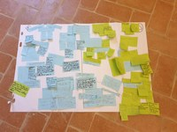 Le sfide evidenziate nel tavolo dedicato ai musei della provincia di Ravenna