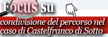 focus Castelfranco 2 condivisione