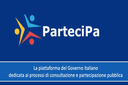 Video demo ParteciPA